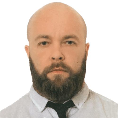 Адвокат Лошаков С.В