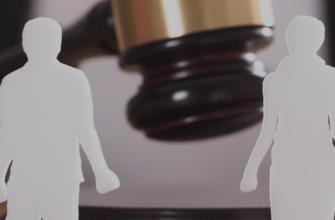Определяем место жительствам ребенка с адвокатом