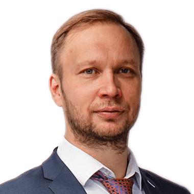 Адвокат Ульяновский К.И.
